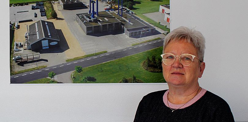 Lenna Nielsen